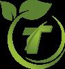 Logo éco-responsable TRANSTECHNIK